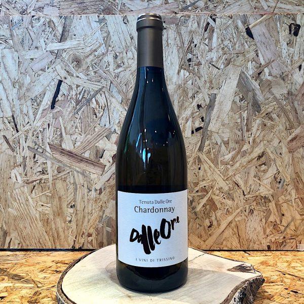Veneto IGT Chardonnay