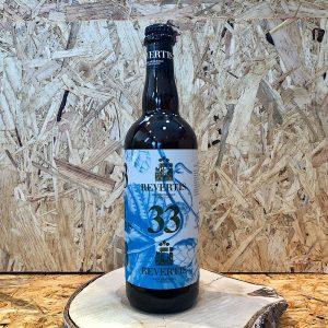 Birra Revertis 33