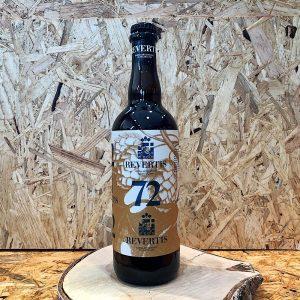 Birra 72 Revertis