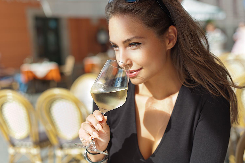 Vini bianchi Enoteca online